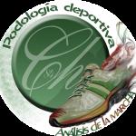 Clínica Podológica Hermosilla