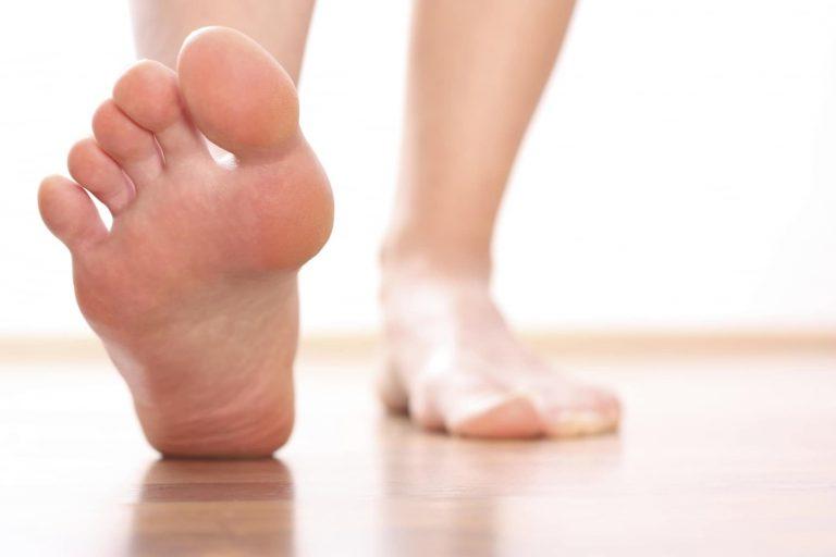 pie diabético feetmedic podólogo a domicilio madrid