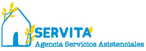 Logo Servita